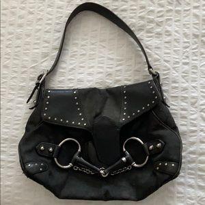Gucci pocketbook